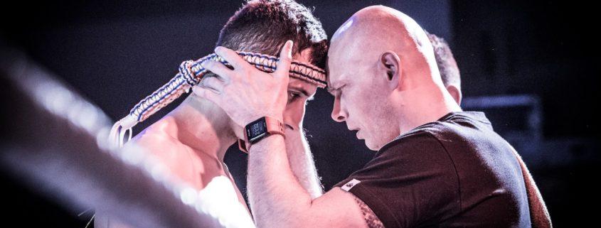 Oddychanie - stres - sport blog sportowy Marcin Tomczyk